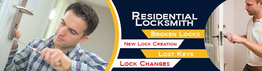 Richmond PA Locksmith Store, Richmond, PA 215-622-9999